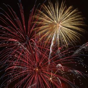 Westover Capital Advisors - Fireworks